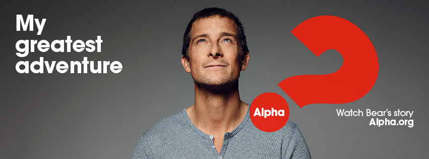 alpha_2016_facebook_banner_beargrylls1