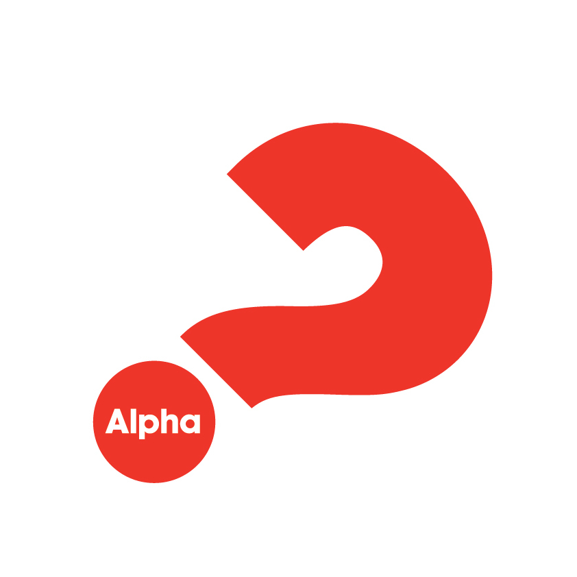alpha_logo_square